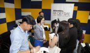 Thailand International Airshow feasibility study