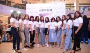 JOICO The JOI of Healthy Hair