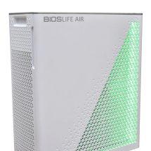 'UNICITY'Launch 'Bios Life Air'