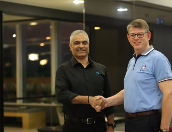 dtac and Yara announce collaboration to launch digital agriculture solutions in Thailand