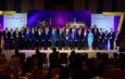 ซีพีเอฟ รับรางวัล Thailand Corporate Excellence Awards 2020