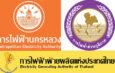 3 การไฟฟ้าชวนคนไทยตั้งการ์ดอย่าตก สู้ COVID-19 ระลอกใหม่