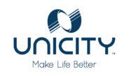 ยูนิซิตี้ ได้รับสิทธิบัตรในสหรัฐอเมริกาด้านนวัตกรรมกระบวนการที่ใช้เทคโนโลยีจีโนมซูติคอล